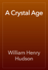 William Henry Hudson - A Crystal Age artwork