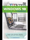Het Windows 10 Handboek