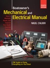 Boatowners Mechanical And Electrical Manual 4E