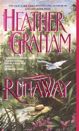 Runaway PDF Download