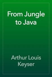 From Jungle To Java