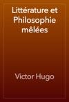 Littrature Et Philosophie Mles