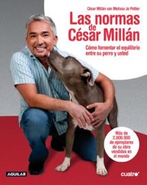 Las normas de César Millán PDF Download
