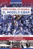 El modelo Eibar Book Cover