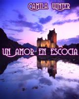 Un amor en Escocia ebook Download