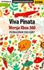 Viva Pinata Wersja Xbox 360 (Poradnik Do Gry)