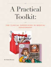 Download and Read Online A Practical Toolkit