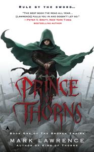 Prince of Thorns Summary