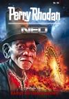 Perry Rhodan Neo 96 Kampf Um Derogwanien