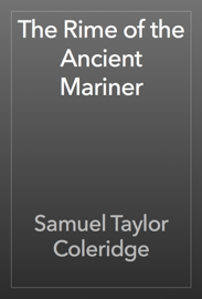 The Rime of the Ancient Mariner book
