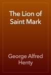 The Lion Of Saint Mark