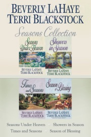 The Seasons Collection PDF Download