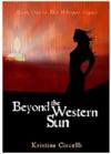 Beyond The Western Sun