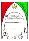 Portuguese Cookbook Traditional Portuguese Recipes