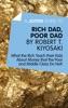 A Joosr Guide to… Rich Dad, Poor Dad by Robert T. Kiyosaki