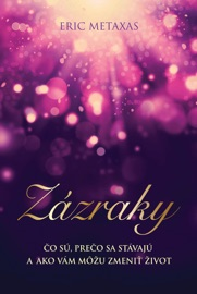 Zázraky PDF Download