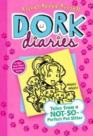 Dork Diaries 10 - Rachel Renée Russell