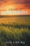 Chords Of Serendipity
