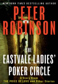 The Eastvale Ladies' Poker Circle PDF Download