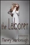 The Laborer