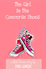 Yari Garcia - The Girl in the Converse Shoes ilustraciГіn