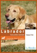Labrador Book Cover