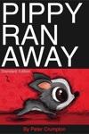 Pippy Ran Away Standard Edition