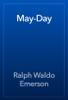 Ralph Waldo Emerson - May-Day artwork