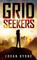 Grid Seekers