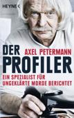 Download and Read Online Der Profiler