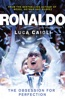 Ronaldo – 2015 Updated Edition