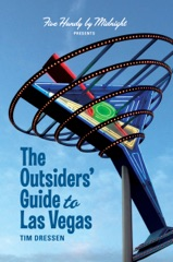 The Outsiders' Guide to Las Vegas