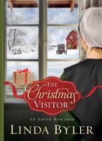Linda Byler - The Christmas Visitor artwork
