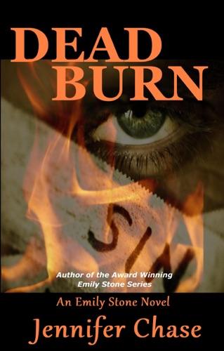 Jennifer Chase - Dead Burn