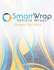 Smartwrap Designs That Word