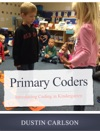 Primary Coders