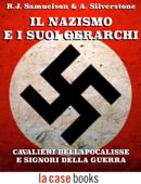 Il Nazismo e i suoi gerarchi