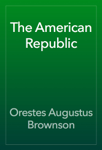 The American Republic