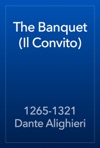 The Banquet Il Convito
