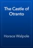 Horace Walpole - The Castle of Otranto 앨범 사진