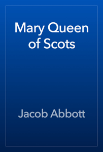 Mary Queen of Scots Book Review