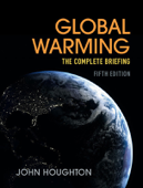 Global Warming: Fifth Edition