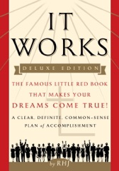 It Works DELUXE EDITION