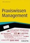 Praxiswissen Management