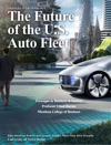 Future Of The US Auto Fleet As It Relates To Changes In Technology