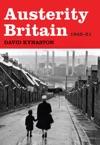 Austerity Britain 1945-1951