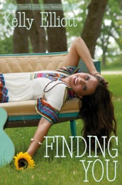 Finding You PDF Download