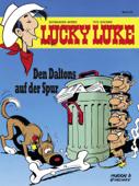 Lucky Luke 23