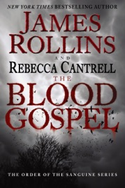 The Blood Gospel PDF Download