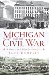 Michigan And The Civil War